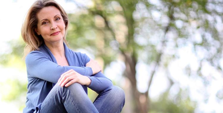 la prise en charge du prolapsus